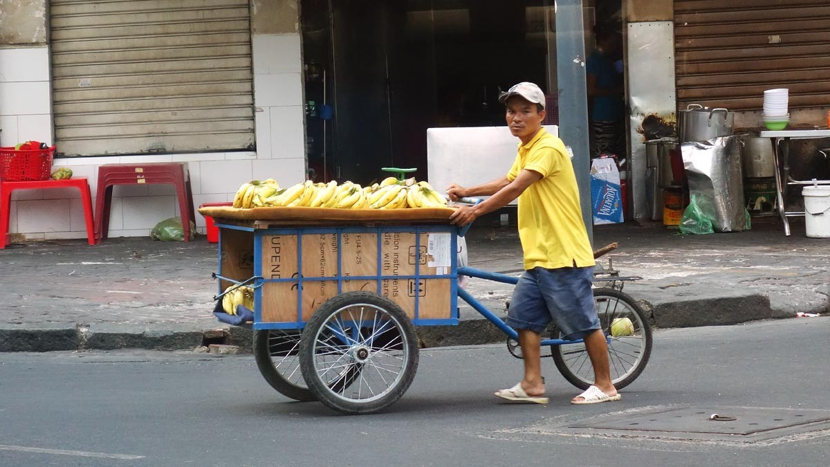 2_banane_diapo13_saigon