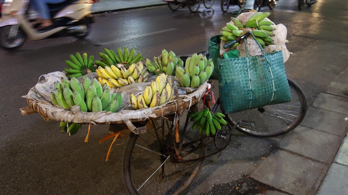 2_banane_diapo20_hanoi