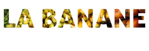 2_banane_img_titre
