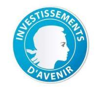 logo-PIA_1