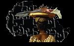 logo_africrop