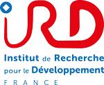 logo_footer_ird